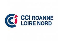 CCI Roanne