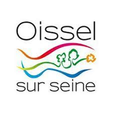 Commune d'Oissel-sur-Seine