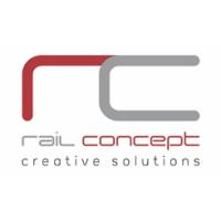 Rail Concept