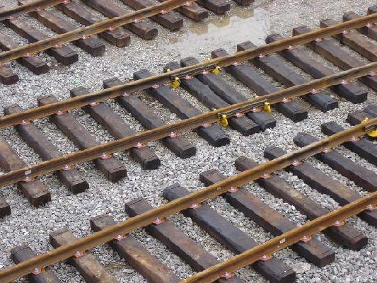 AMO des études de trafic de la Ligne nouvelle Montpellier - Perpignan