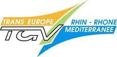 Association Trans Europe TGV Rhin Rhône Méditerranée