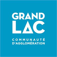 Communauté de Communes Grand Lac