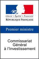 Commissariat Général à l'Investissement