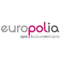 Europolia