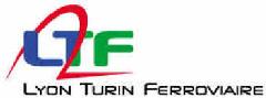 Lyon-Turin Ferroviaire