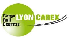 Association Lyon Carex