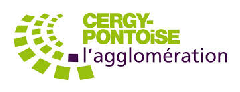 Syndicat d'Agglomération Nouvelle de Cergy-Pontoise