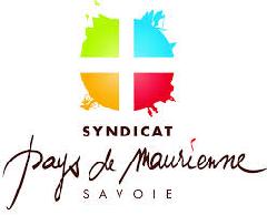 Syndicat du Pays de Maurienne