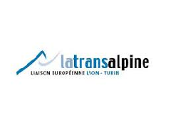 La Transalpine